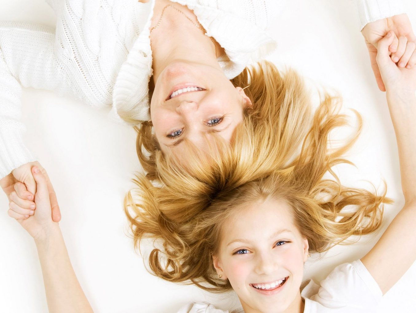 How Safe is Hypnotherapy for Your Kids?
