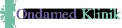 Ondamed-Klinik